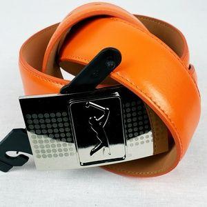 Other - Golf Men's Belt